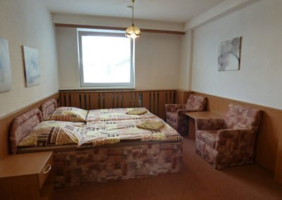 hotel-moravka-pokoj-226-1